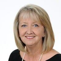 Pamela Webster