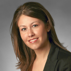 Melissa Laurenza
