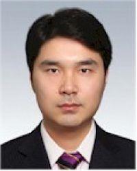 Leon C.G. Liu