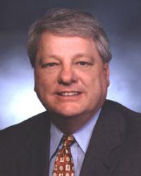 Edward Ruckert