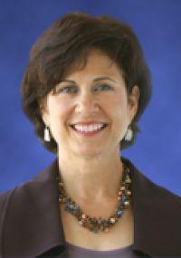 Rochelle Spandorf
