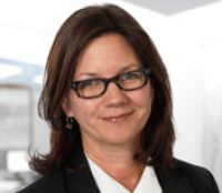 Kathryn Fritz