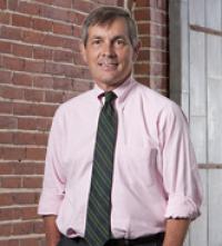 David Champoux