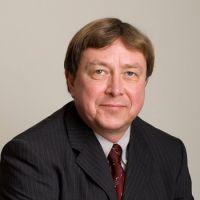 Michael Skojec