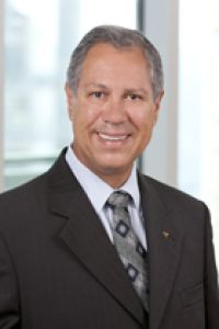 Richard Linquanti