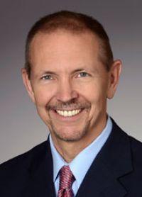 Gordon Schaller