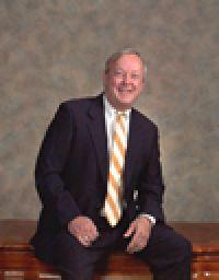 A. Gary Bell, Jr.