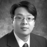 Polin Chieu
