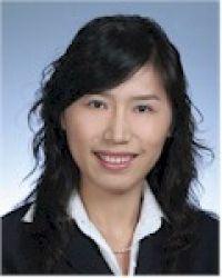 Molly Qin