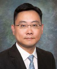 Weiheng Chen