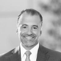 Vicente Corta Fernandez
