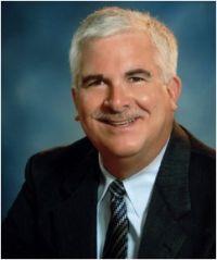 E. Thomas Dunn, Jr.