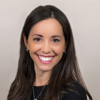 Erica Stutman