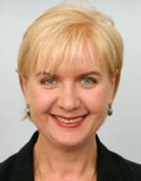 Olga Anisimova