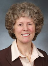 Marcia Stanford