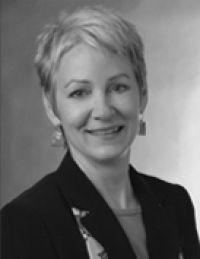 Patricia Poole