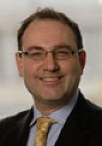 Richard Woolich