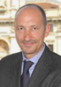 Gualtiero Dragotti