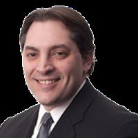 Keith Rosenblatt