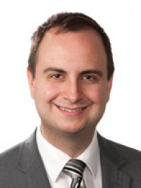 Michael Sestito