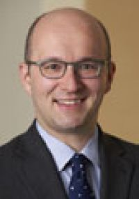 Jeffrey Rotenberg