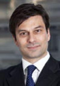 Alessandro Boso Caretta