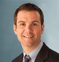 Kevin McGrath