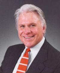 Steve Kardell