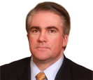 Steven Kirberger