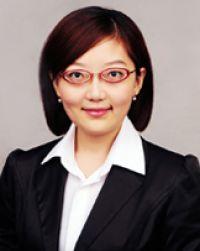 Cecillia Dai
