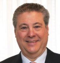 Larry Pitt