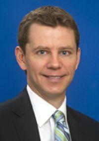 Robert Driscoll