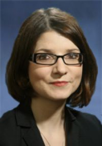 Joanna Summerscales