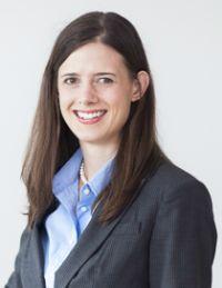 Katherine Biegler