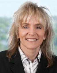 Sandy McDermott