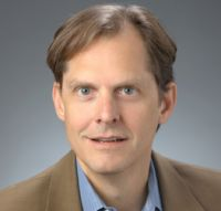 Edwin Thom Rumberger Jr.