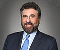 Robert Fleishman