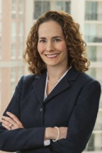 Allison Oasis Kahn