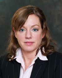 Victoria MacLeod