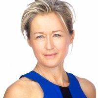 Bettina Eckerle