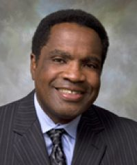 Greg Broome