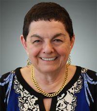 Susan Kohn Ross