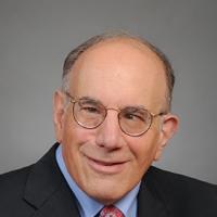 Eric Fischer
