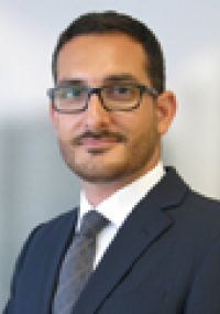 Sharif Hamadeh