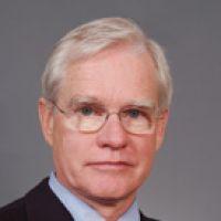 Wilfred Benoit, Jr.