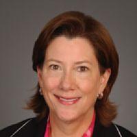 Kristina Wardwell