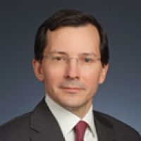 Gus Coldebella