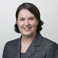 Tara Vance
