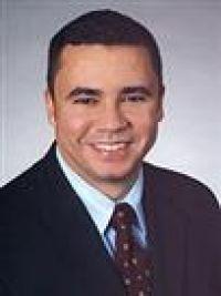 Jose Esteves