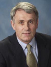 Gary Duescher